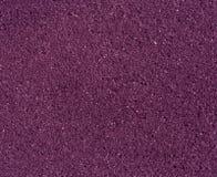 Αφηρημένη σύσταση σφουγγαριών χρώματος πορώδης Στοκ Εικόνες