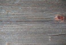 Αφηρημένη σύσταση υποβάθρου του ξύλου Στοκ Εικόνες