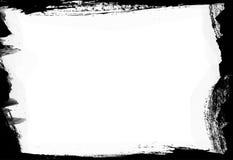 Αφηρημένη σύσταση υποβάθρου grunge - πρότυπο σχεδίου Στοκ φωτογραφίες με δικαίωμα ελεύθερης χρήσης