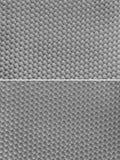 αφηρημένη σύσταση υφάσματος σχεδίου ανασκόπησης στενή επάνω στον Ιστό Στοκ Φωτογραφία