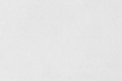 αφηρημένη σύσταση υφάσματος σχεδίου ανασκόπησης στενή επάνω στον Ιστό Στοκ φωτογραφίες με δικαίωμα ελεύθερης χρήσης
