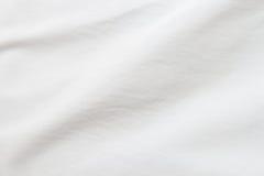 αφηρημένη σύσταση υφάσματος σχεδίου ανασκόπησης στενή επάνω στον Ιστό Στοκ Εικόνα