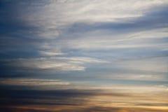 αφηρημένη σύσταση υφάσματος σχεδίου ανασκόπησης στενή επάνω στον Ιστό Στοκ φωτογραφία με δικαίωμα ελεύθερης χρήσης