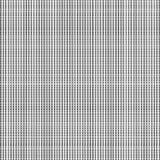 αφηρημένη σύσταση υφάσματος σχεδίου ανασκόπησης στενή επάνω στον Ιστό διανυσματική απεικόνιση
