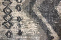 αφηρημένη σύσταση υφάσματος σχεδίου ανασκόπησης στενή επάνω στον Ιστό Στοκ εικόνες με δικαίωμα ελεύθερης χρήσης
