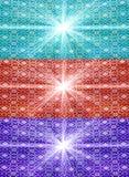 αφηρημένη σύσταση Στοκ εικόνα με δικαίωμα ελεύθερης χρήσης