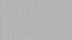 αφηρημένη ταπετσαρία Στοκ φωτογραφία με δικαίωμα ελεύθερης χρήσης