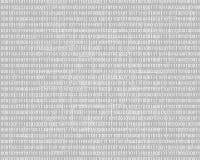 αφηρημένη τεχνολογία ανα&sigm Στοκ εικόνα με δικαίωμα ελεύθερης χρήσης