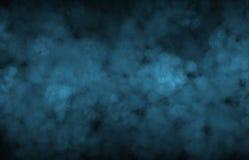 Αφηρημένη φρίκη αποκριών καπνού για τη σύσταση και το υπόβαθρο στοκ φωτογραφία