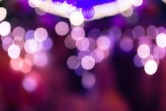 Αφηρημένη φωτεινή σύσταση Στοκ Εικόνες