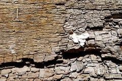 αφηρημένη φωτογραφία μιας στέγης στοκ φωτογραφίες με δικαίωμα ελεύθερης χρήσης