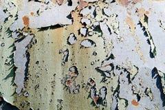 αφηρημένη φωτογραφία μιας στέγης στοκ εικόνα με δικαίωμα ελεύθερης χρήσης