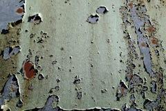 αφηρημένη φωτογραφία μιας στέγης στοκ εικόνα
