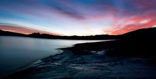 αφηρημένη φύση ανασκόπησης Στοκ εικόνα με δικαίωμα ελεύθερης χρήσης