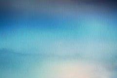 αφηρημένη φύση θαμπάδων ανασ& στοκ φωτογραφία με δικαίωμα ελεύθερης χρήσης