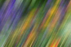 αφηρημένη χρωματισμένη ανασ&k Στοκ Φωτογραφίες