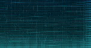 Αφηρημένη ψηφιακή κάθετη και οριζόντια elettric μπλε μετακίνηση υποβάθρου γραμμών, άνευ ραφής έτοιμη ζωτικότητα βρόχων απόθεμα βίντεο