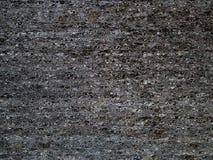 αφηρημένη fractal ανασκόπησης γκρίζα εικόνα Στοκ Εικόνες