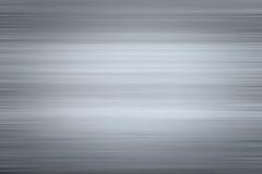αφηρημένη fractal ανασκόπησης γκρίζα εικόνα Στοκ Εικόνα