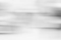 αφηρημένη fractal ανασκόπησης γκρίζα εικόνα Στοκ εικόνες με δικαίωμα ελεύθερης χρήσης