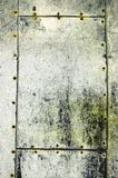 αφηρημένος βρώμικος τρύγο& Στοκ εικόνες με δικαίωμα ελεύθερης χρήσης