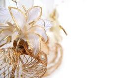 αφηρημένος γάμος ανασκόπη&sig Στοκ Φωτογραφία