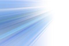 αφηρημένος ζωηρόχρωμος Στοκ εικόνα με δικαίωμα ελεύθερης χρήσης