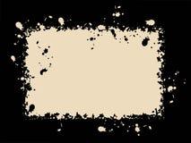 αφηρημένος διανυσματικός τρύγος απεικόνισης ανασκόπησης στοκ φωτογραφίες