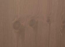 αφηρημένος κατασκευασμένος ξύλινος ξύλινος επιφάνειας προτύπων ανασκόπησης οργανικός Στοκ Φωτογραφία