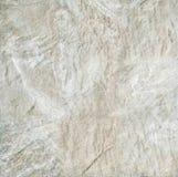 Αφηρημένος καφετής τοίχος πετρών επιφάνειας κινηματογραφήσεων σε πρώτο πλάνο στο υπόβαθρο σύστασης τοίχων σπιτιών Στοκ Φωτογραφίες