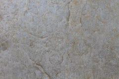 αφηρημένος καφετής χρωμάτων τραβερτίνης επιφάνειας πετρών προτύπων κοκκινωπός Στοκ φωτογραφία με δικαίωμα ελεύθερης χρήσης