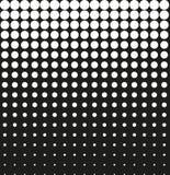 Αφηρημένος μαύρος ημίτονος υποβάθρου ελεύθερη απεικόνιση δικαιώματος