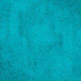αφηρημένος μπλε τοίχος ανασκόπησης Στοκ Εικόνα