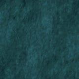 αφηρημένος μπλε τοίχος ανασκόπησης Στοκ Φωτογραφίες