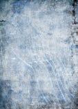 αφηρημένος πάγος ανασκόπη&sig Στοκ εικόνα με δικαίωμα ελεύθερης χρήσης