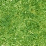 αφηρημένος πράσινος ετερό&k Στοκ Εικόνες