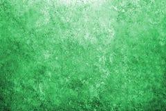 Αφηρημένος πράσινος μαρμάρινος τύπος σύστασης υποβάθρου Στοκ Εικόνες