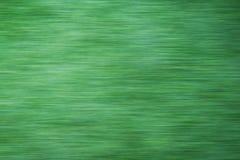 Αφηρημένος πράσινος μουτζουρωμένος Στοκ Εικόνες