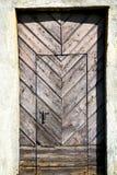 Αφηρημένος σκουριασμένος ορείχαλκος seprio Arsago Στοκ φωτογραφία με δικαίωμα ελεύθερης χρήσης