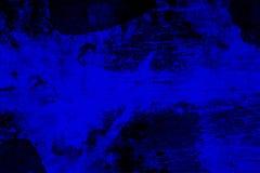 Αφηρημένος στενός επάνω τοίχων Στοκ Εικόνες