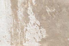 Αφηρημένος συμπαγής τοίχος υποβάθρου Στοκ Εικόνες