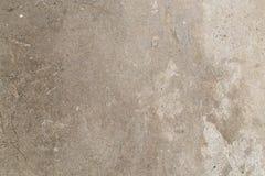 Αφηρημένος συμπαγής τοίχος υποβάθρου Στοκ εικόνες με δικαίωμα ελεύθερης χρήσης