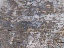αφηρημένος τοίχος ανασκόπησης στοκ φωτογραφία με δικαίωμα ελεύθερης χρήσης