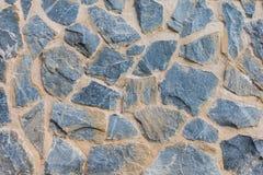 αφηρημένος τοίχος σύστασης πετρών πετρών ανασκόπησης μικρός στοκ εικόνα με δικαίωμα ελεύθερης χρήσης