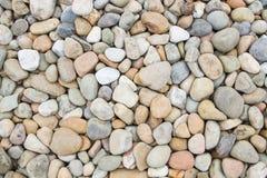αφηρημένος τοίχος σύστασης πετρών φωτογραφιών προτύπων ανασκόπησης Στοκ φωτογραφίες με δικαίωμα ελεύθερης χρήσης