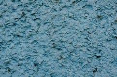 αφηρημένος τοίχος σύστασης πετρών φωτογραφιών προτύπων ανασκόπησης Στοκ φωτογραφία με δικαίωμα ελεύθερης χρήσης