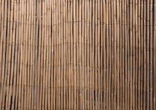αφηρημένος τοίχος σύστασ&eta Στοκ φωτογραφία με δικαίωμα ελεύθερης χρήσης
