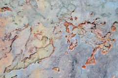 Αφηρημένος τοίχος υποβάθρου Στοκ Φωτογραφίες