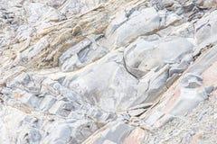 Αφηρημένος τρισδιάστατος μίμησης βράχος υποβάθρου Στοκ φωτογραφίες με δικαίωμα ελεύθερης χρήσης