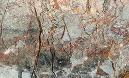 Αφηρημένος φυσικός μαρμάρινος γραπτός σχεδίων για το υπόβαθρο α Στοκ Φωτογραφία